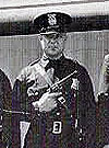 Harry Reeves Detroit Police