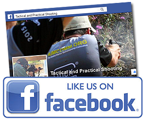 Like TAPS on Facebook!