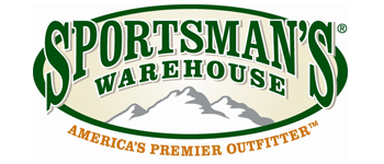 SportsmansWarehouse 350x150
